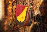 celyna-listopadowy-las prawy profil