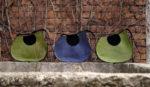 janis zielona niebieska trzy torby 2