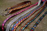 Paski azteckie