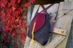 rogata małgorzata listopadowy las 2 na drzwiach